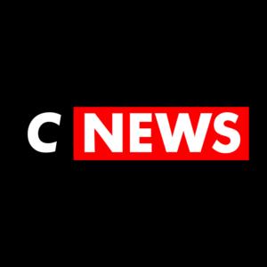 Reportage Mini World sur CNEWS