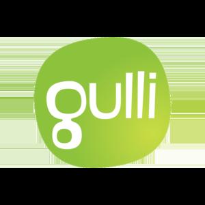 Reportage Mini World sur Gulli