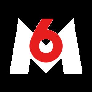 Reportage Mini World sur M6
